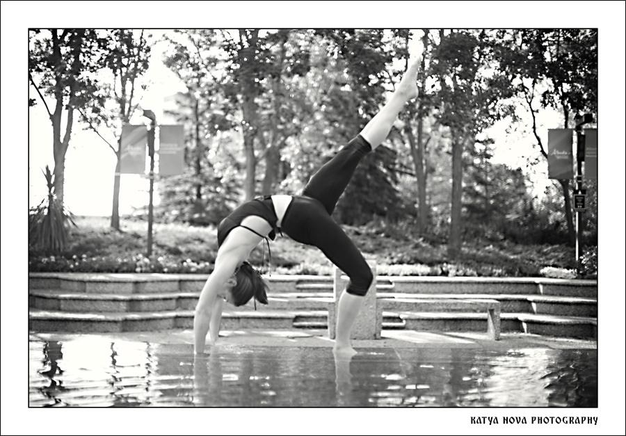 movement photography