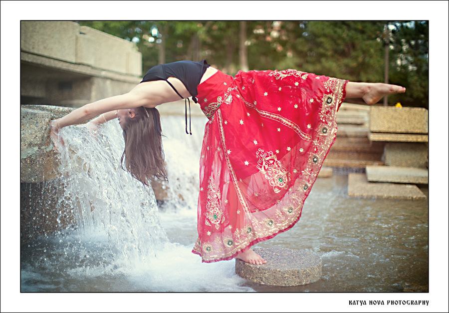 vancouver dance photography