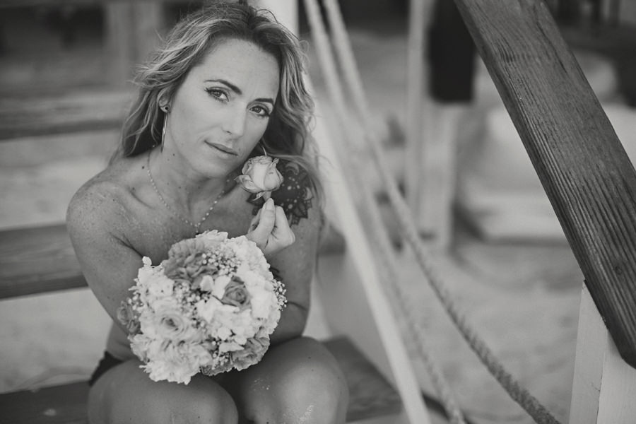 punta cana portrait photographer