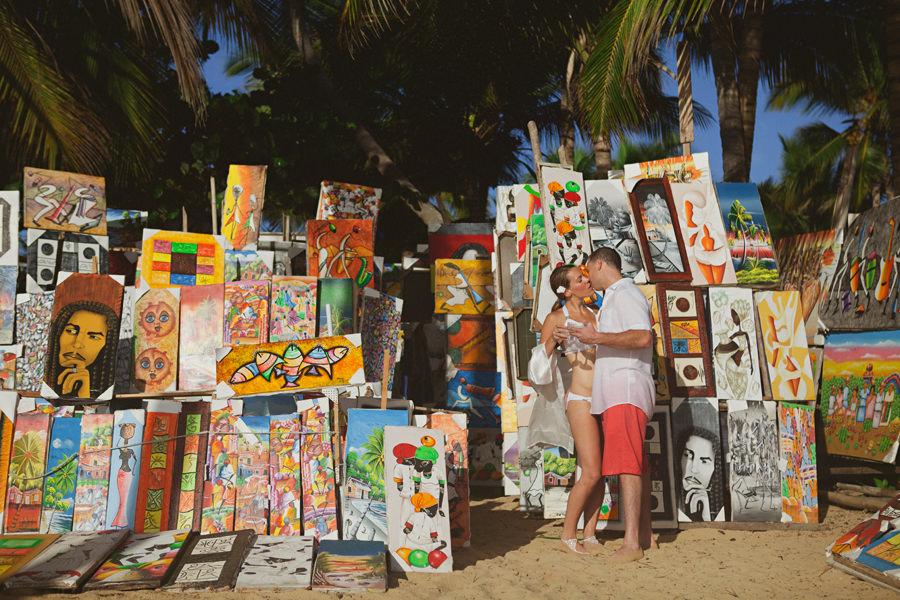 dominican republic photographer