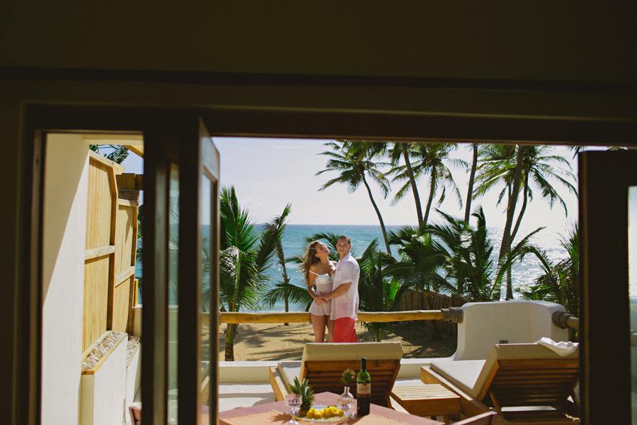 punta cana wedding villa